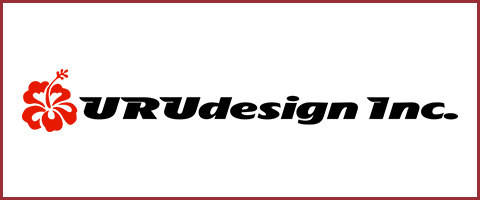 URUdesign inc.